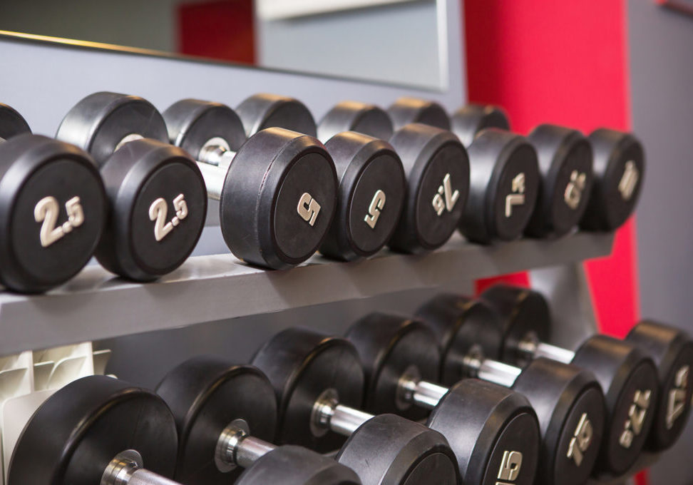Can You Sue a Gym if You Suffer an Injury?