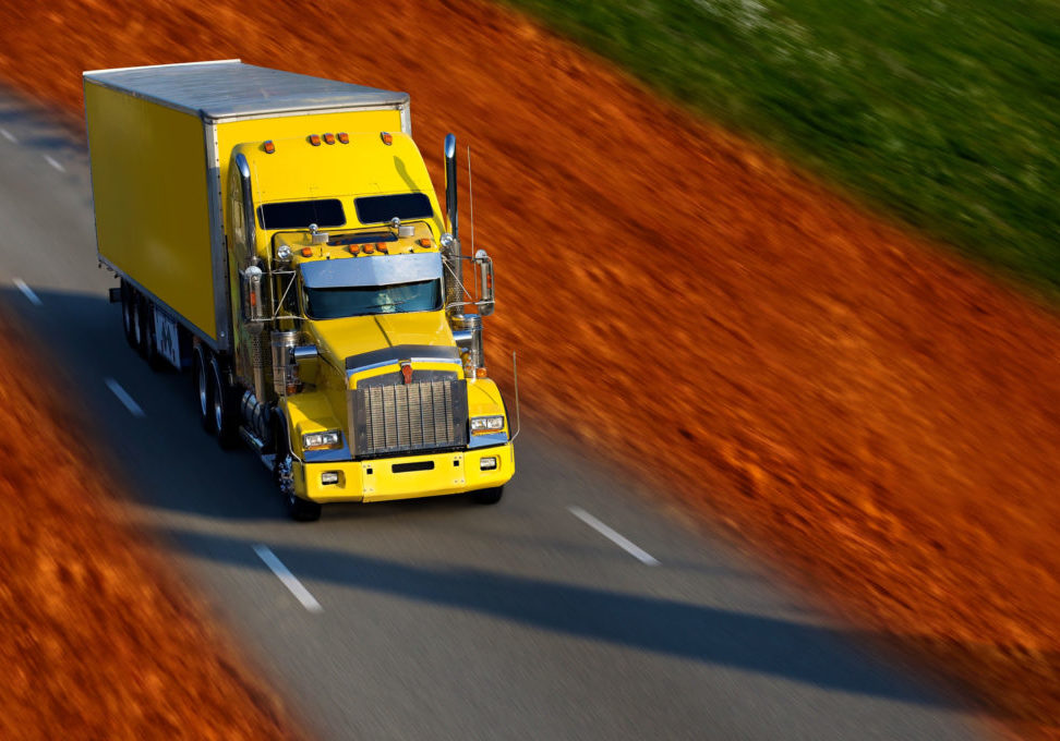 How Long Does it Take to Settle A Semi Truck Accident Case?